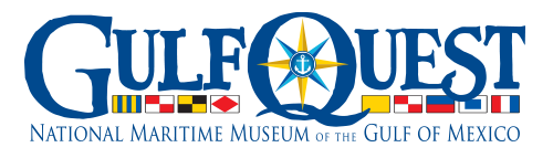 GulfQuest National Maritime Museum.png