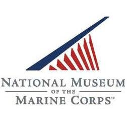 National Museum of the Marine Corps.jpg