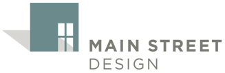 Main Street Design.jpg