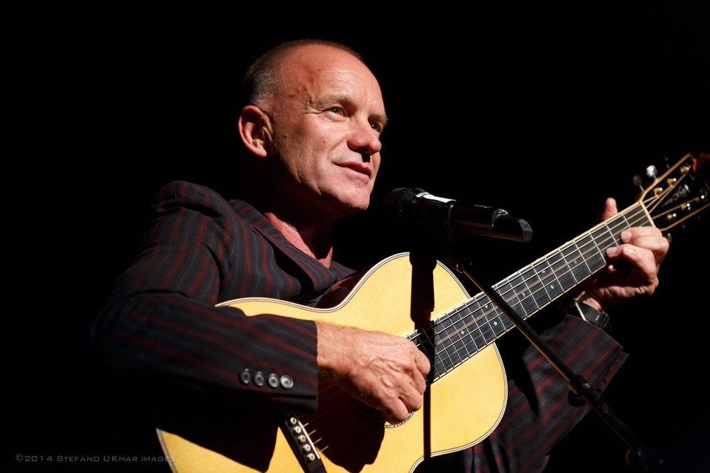 Uprising of Love Concert at the Gershwin Theatre featuring Sting (closeup).jpg