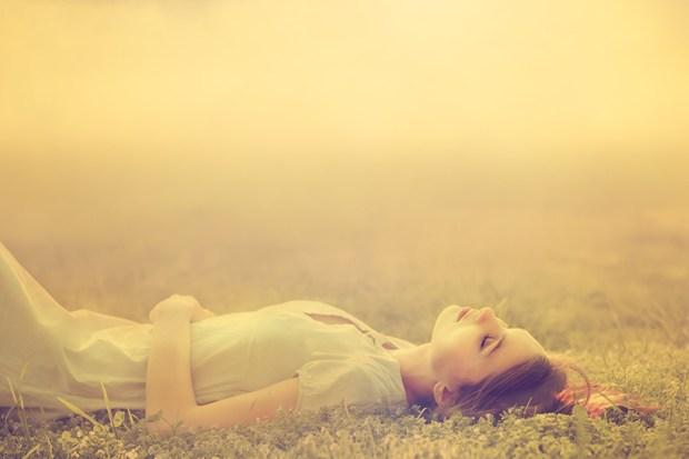dream-memory