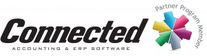 Connected Accounting, Accountek Solutions, Inc.