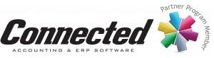 Connected Accounting, Accountek Solutions, Inc.