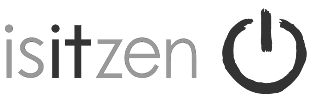 ISITZEN — Mojave Migration Assistant System Requirements