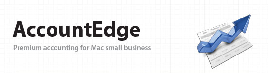 AccountEdge-Pro-Accounting-Software-for-Mac-and-Windows.jpg