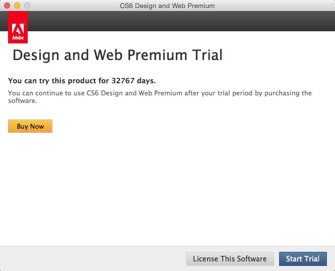 CS6 Trial.png