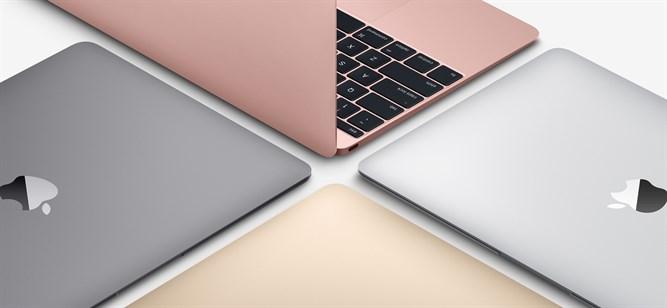 MacBook12_4 colors.jpg