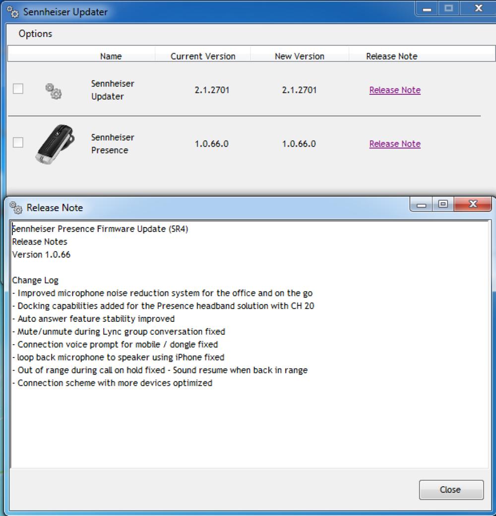 Sennheiser_Presence_Bluetooth_Firmware_Updater.jpg