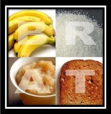 BRAT-diet.jpg
