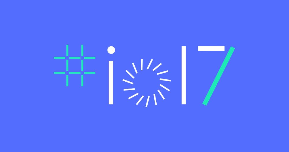 google-io-2017.png