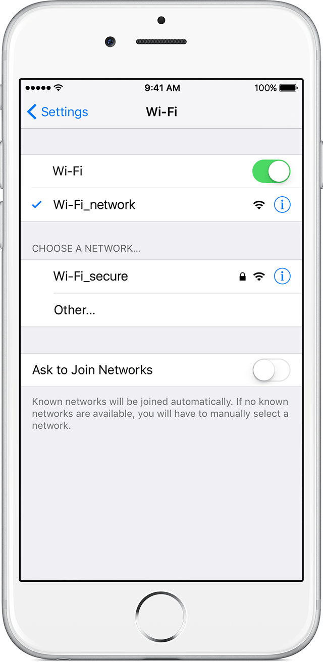 ios9-iphone6-settings-wifi-connected.png