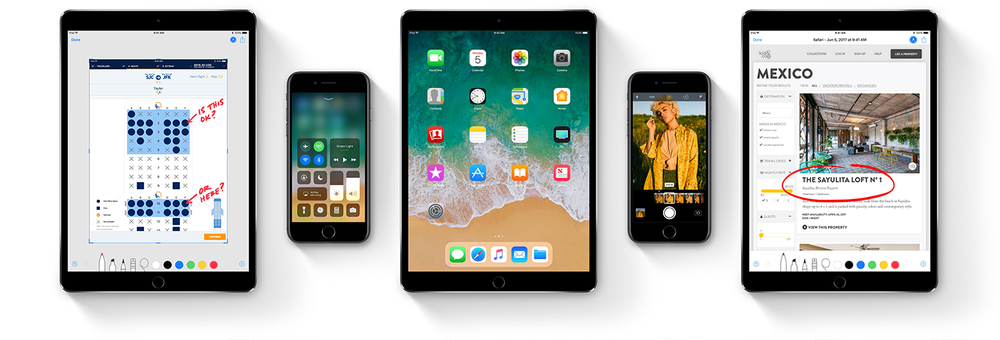 iOS11-devices.png