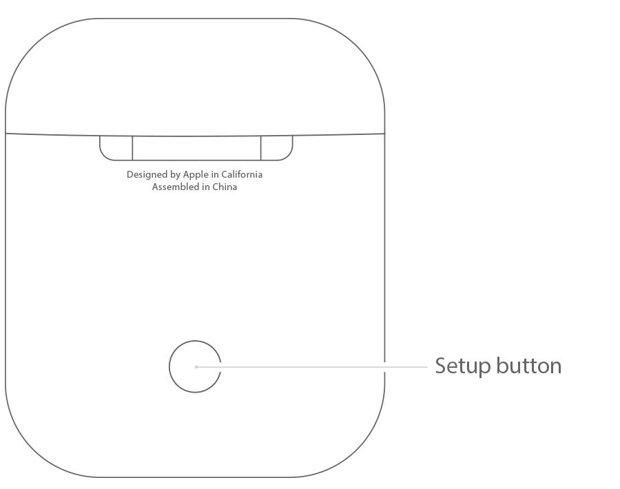 airpods-setup-button-tech-spec.png