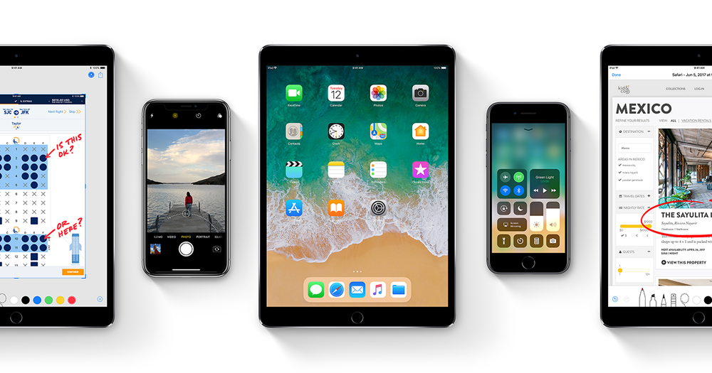 iOS11-devices-iPod-iPhone-iPad.png