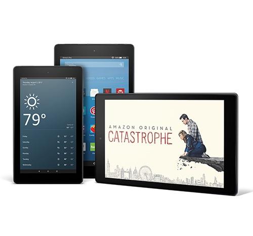 Kindle-Fire-tablets.jpg