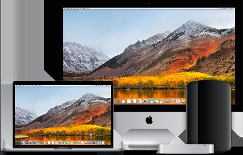 mac-mini-macbookpro-imac-mac-pro.png