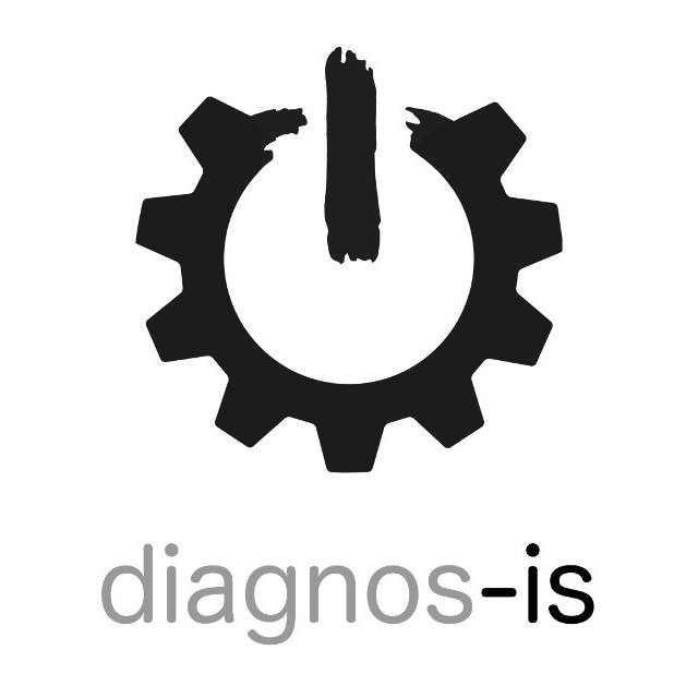 zen-gear-diagnos-is640x640.jpg