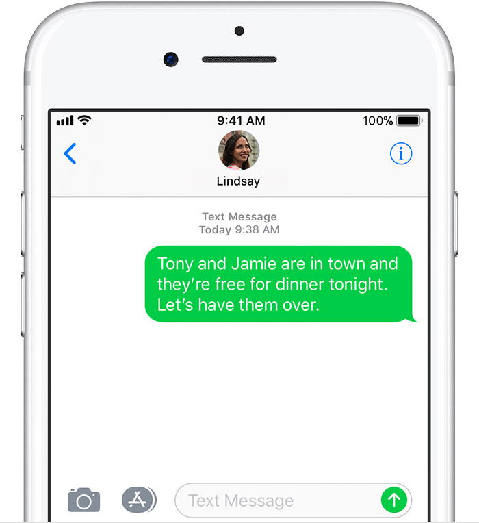 ios11-iphone7-messages-sms-mms-text-etiquette-textiquette-netiquette.jpg