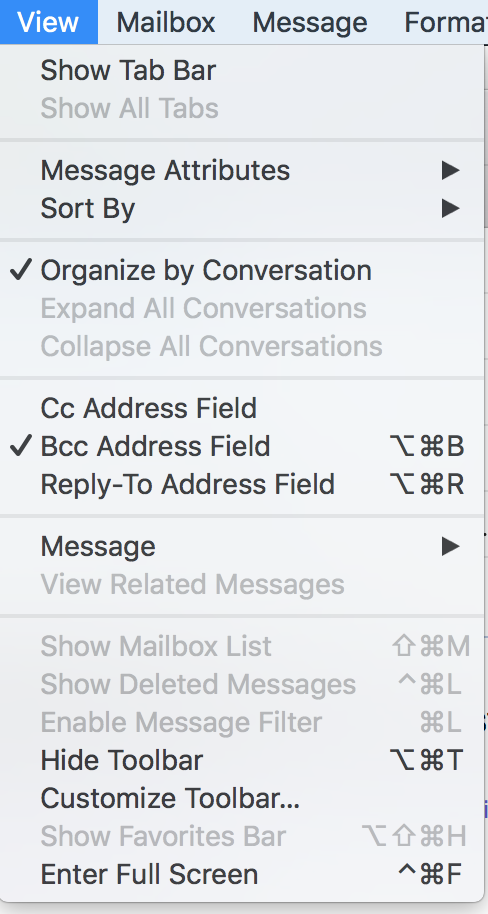 mail-menu-view-cc-bbc-reply-to.png