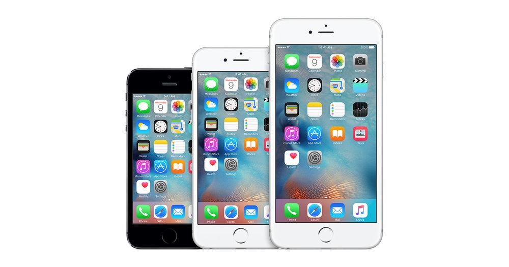 iphone-models-repair-battery-recalls.jpg
