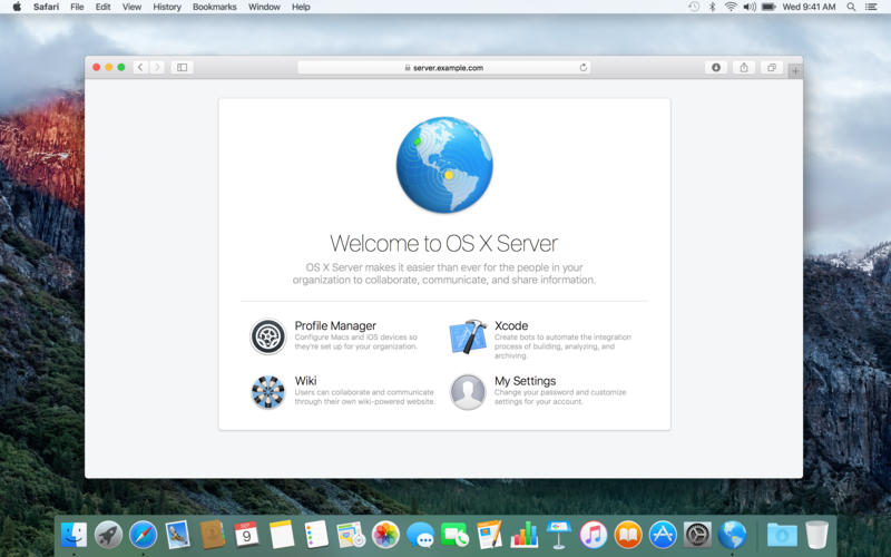 macos-server-welcome-screen.jpg