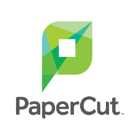 papercut-printserver-cost-control-accounting.png