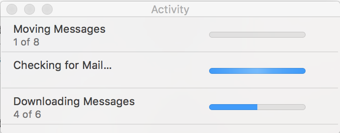 mail-stuck downloading-miving-messages.png