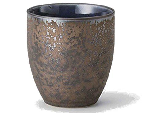 isitzen-japanese-tea-cup-clean.jpg