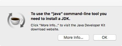 dialog-java-command-line-tool-you-need-to-install-to-use-the.jpg