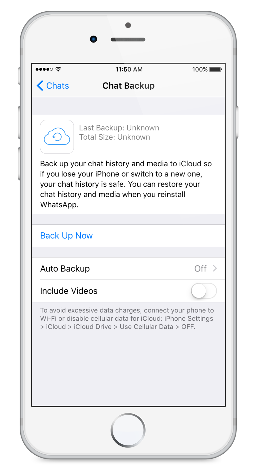 whatsapp-iphone-backup.png