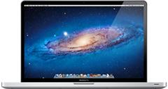 macbook-pro-2011-17in.jpg