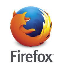 firefox-desktop-browser.jpg