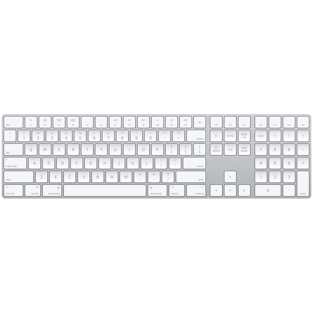Apple Keyboard.jpg