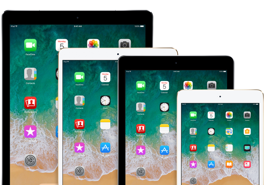 iPad-Pro-mini-models.png