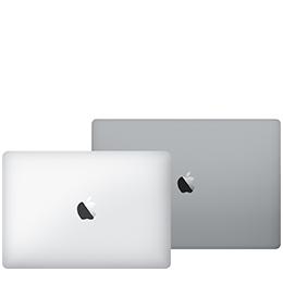 macbook-macbook-pro.png