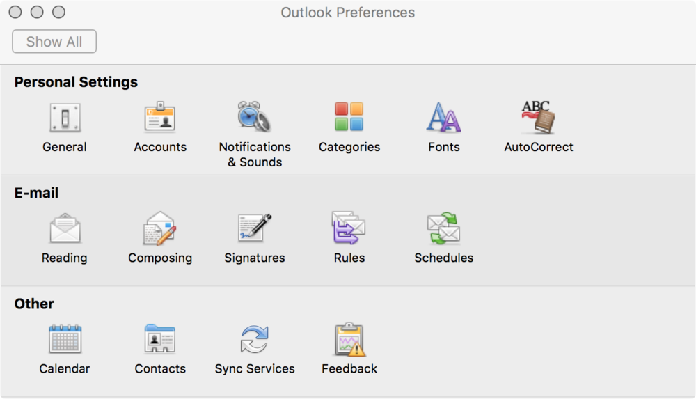outlook-2011-preferences.png