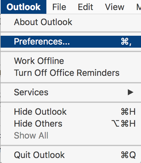 menubar-outlook-preferences.png
