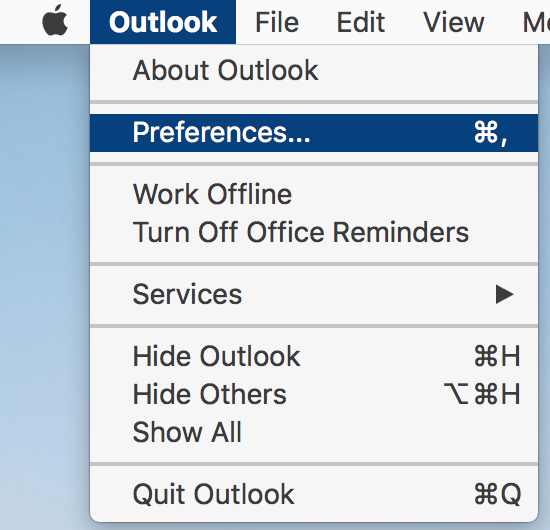 menu-bar-outlook-preferences.png