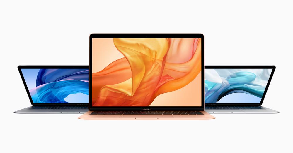 macbook-air-retina.png