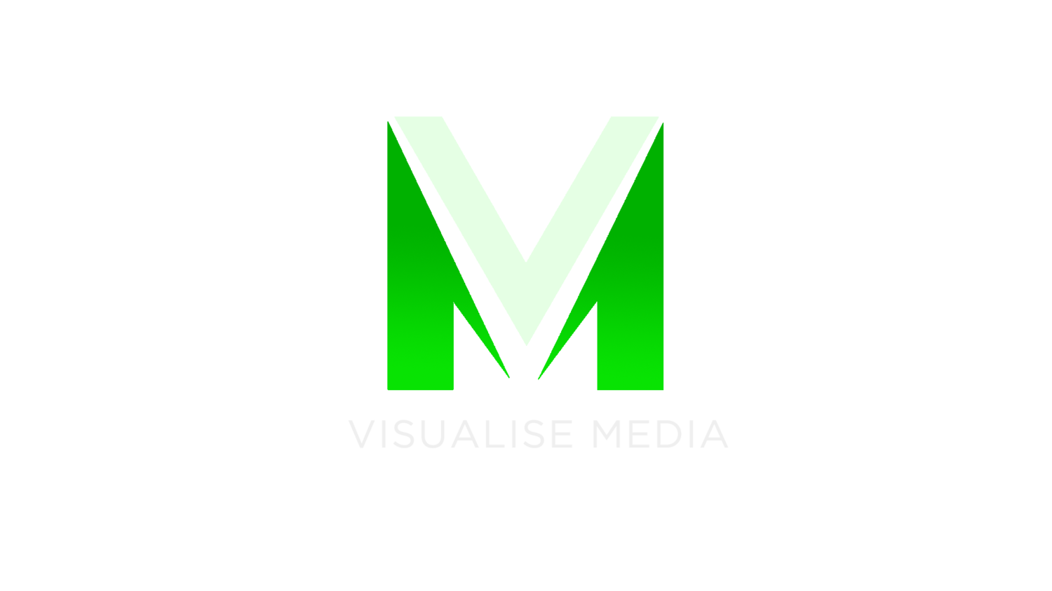 Visualise Media NZ