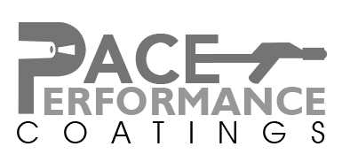 Pace Coatings