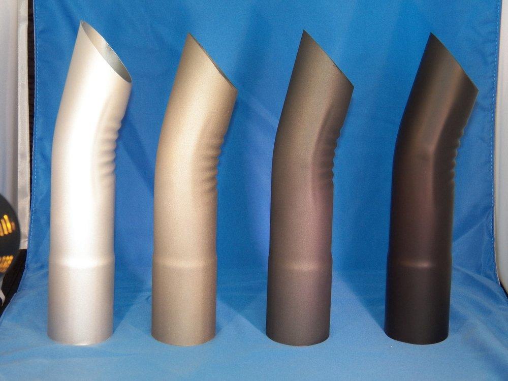 ceramic 2.jpg
