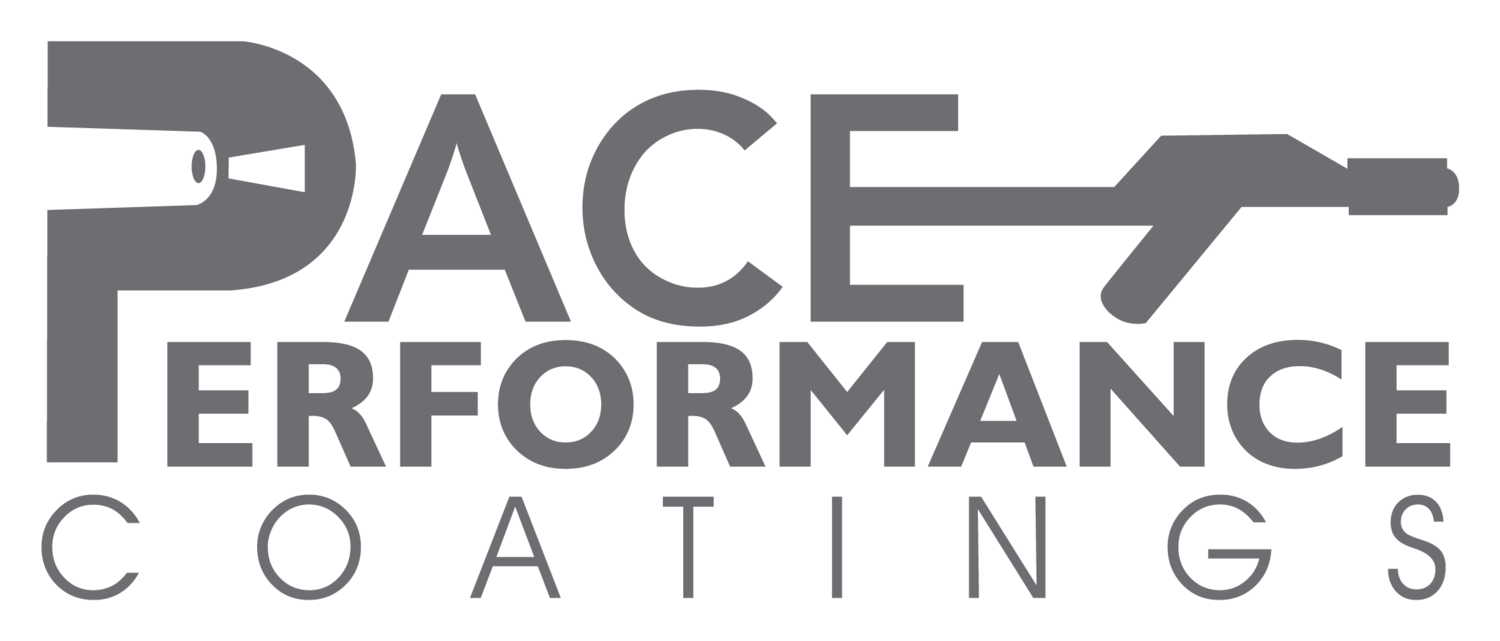 Pace Performance Coatings