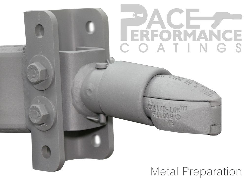 PacePerformanceCoatings_1.jpg