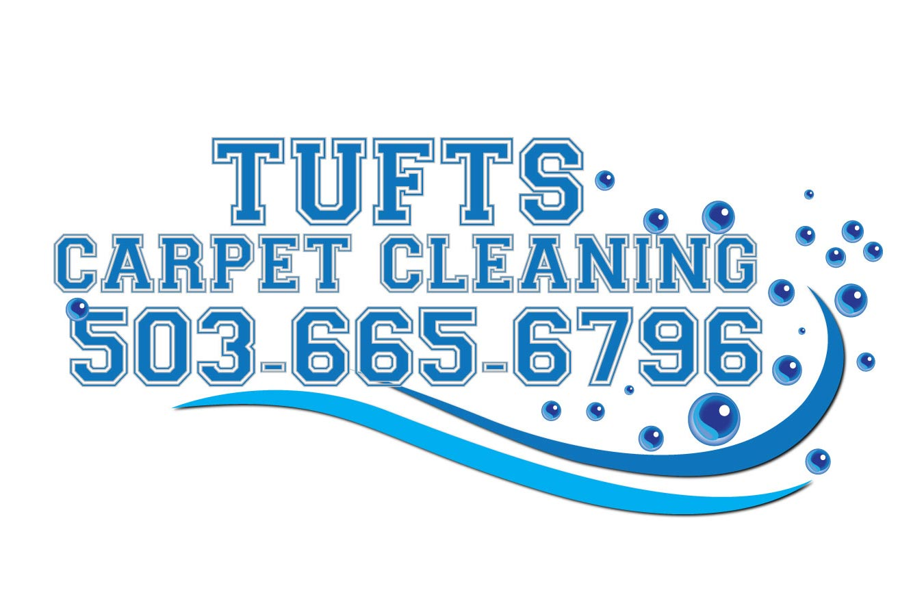 Tufts Carpet Cleaning