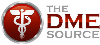 The DME Source