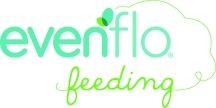 Evenflo Feeding Logo_Final.jpg