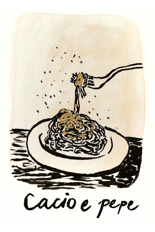 simple-recipe-ramen-cacio-e-pepe