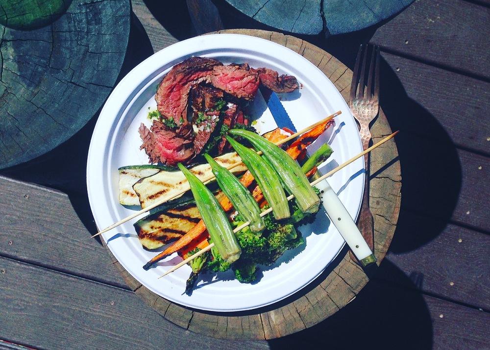 easy-grilled-flank-steak