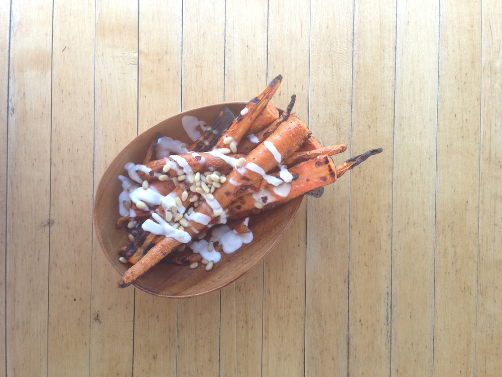 easy-grilled-carrots